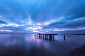 stockvault-morning-pier134386